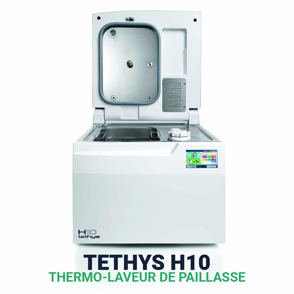 Tethysh10