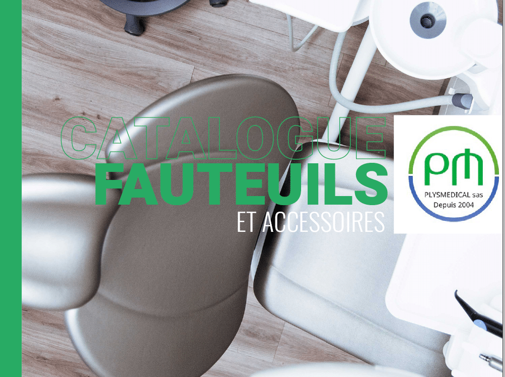 catalogue fauteuils