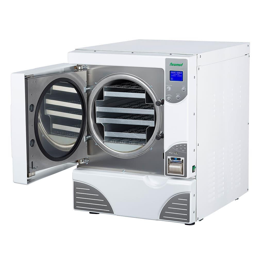 stérilisateur 60 litres